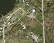 TBD Lakeshore Lot 18a Drive, Akron image