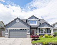 2883 SW THOMAS  WAY, Gresham image