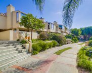 591 Sierra Unit #52, Solana Beach image