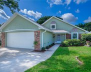 637 Remington Oak Drive, Lake Mary image