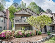4154  Charlotte Highway Unit #G, Lake Wylie image