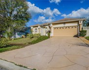 759 Wildflower Drive, Palm Harbor image