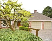 19210 Olympic View Dr, Edmonds image