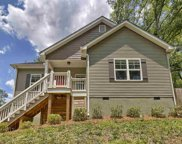 305 Lowndes Hill Road, Greenville image