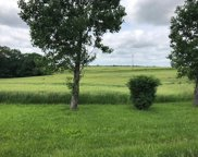 Lot 11 Tyler Branch  Road, Perryville image