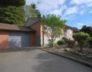 5691 Rumble Street, Burnaby image