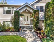 6977 23rd Ave SW, Seattle image
