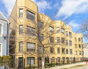 3106 West Lyndale Street Unit 4B, Chicago image
