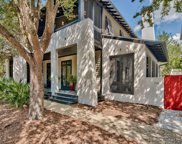118 Bridgetown Avenue, Rosemary Beach image