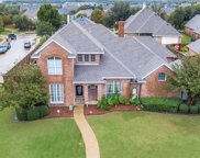 4609 Steeple Chase Lane, Rockwall image
