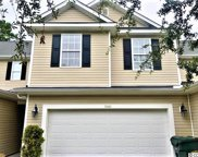 1040 Fairway Ln. Unit 1040, Conway image