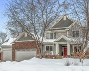 13189 196th Avenue NW, Elk River image