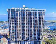 1 Beach Drive Se Unit 1010, St Petersburg image