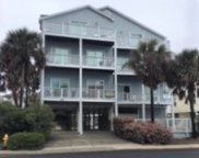 1312-401 S Ocean Blvd Unit 401, North Myrtle Beach image