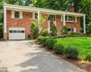 3323 PRINCE WILLIAM DRIVE, Fairfax image