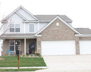12235 Cricket Song  Lane, Noblesville image