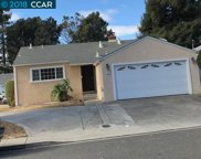32 Saint Johns Ct, San Lorenzo image
