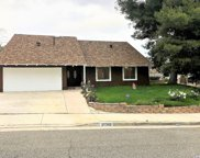 29302 SNAPDRAGON Place, Newhall image