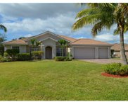 11671 Lady Anne CIR, Cape Coral image