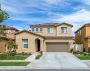 667 Whalen Way, Oxnard image