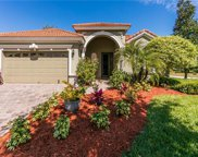 11707 Bella Milano Court, Windermere image