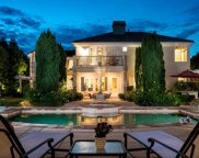 17211 Tallow Tree Lane, Rancho Bernardo/4S Ranch/Santaluz/Crosby Estates image