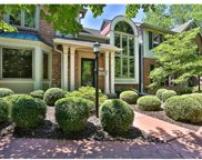 14417 Conway Meadows, Chesterfield image