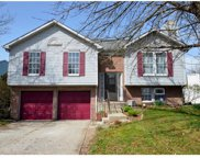 7470 Rogers  Drive, Indianapolis image