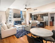 1262 Kettner Blvd Unit #505, Downtown image