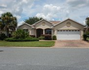8347 SW 84th Place Road, Ocala image