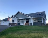 9610 Thornhill Ct SE, Olympia image