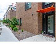 3034 Wilson Court Unit 7, Denver image