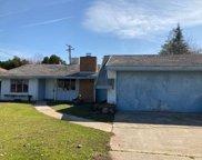 5950  Anthony Drive, Orangevale image