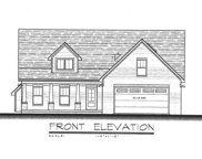 Lot 372 Stone Lakes, Louisville image