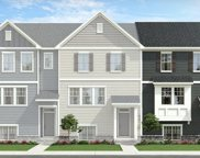 517 Traditions Grande Boulevard, Wake Forest image