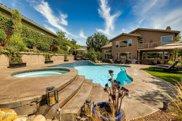 2784     Autumn Ridge Drive, Thousand Oaks image