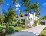 504 Majorca Ave, Coral Gables image