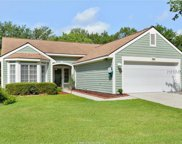 106 Commodore Dupont Street, Bluffton image
