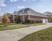 565 Peach Orchard Cir, Fisherville image