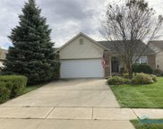 7303 Bay Harbour, Maumee image