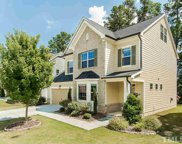 3801 Colby Chase Drive, Apex image