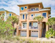 1042 Ft Pickens Rd, Pensacola Beach image