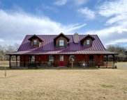 16781 County Road 4060, Scurry image