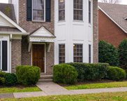 3500 Granny White Pike B. Unit #B, Nashville image