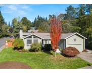 12601 SE REGENCY VIEW  ST, Happy Valley image