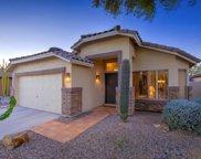 4404 E Rowel Road, Phoenix image