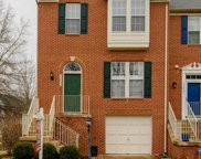 46830 GRAHAM COVE SQUARE, Sterling image