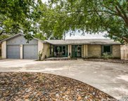 14106 Golden Woods St, San Antonio image