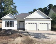 104 Turtle Creek Drive, Pawleys Island image