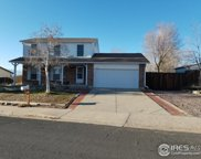2979 W 11th Ave Cir, Broomfield image
